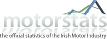 Motorstats - The official statistics of the Irish Motor Industry